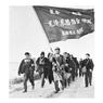 Revolusi China 1911-1912