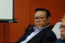 Agung Laksono Diminta Fredrich Yunadi Jadi Saksi Meringankan