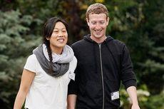 Tak Kapok, Mark Zuckerberg Kembali Beli Tanah di Tepi Pantai Hawaii Rp 750 Miliar