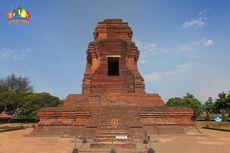 3 Situs Arkeologi Bisa Dijelajah Secara Virtual, Dari Maros Pangkep hingga Gua Harimau