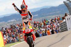 FIM Rilis Jadwal MotoGP 2014