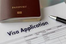 Imigrasi: Semua WNA Masuk Indonesia Wajib Memiliki Visa