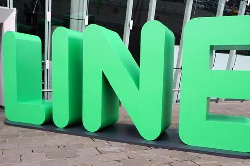 Line dan Yahoo Japan Akan Bergabung Menjadi Raksasa Online