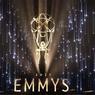 Daftar Pemenang Emmy Awards 2021, The Crown Mendominasi
