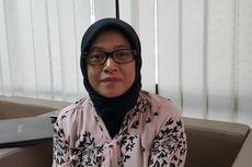 Ketua Bawaslu DKI: Percayakan Pengawasan Pemilu pada Kami