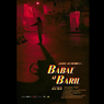Sinopsis The Girl and The Gun, Aksi Melawan Penindasan, Tayang Hari Ini di Netflix
