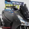 Harga Motor Matik Murah Yamaha di Jawa Tengah per Agustus 2021