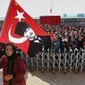 Hari Ini dalam Sejarah: Turki Resmi Jadi Negara Republik