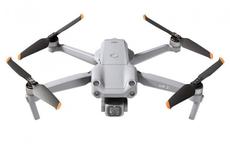 Drone Ringkas DJI Air 2S Resmi Meluncur di Indonesia, Ini Harganya