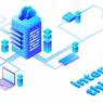 Apa itu Internet of Things?