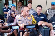 Kapolda Jatim Siap Jemput Veronica Koman Pulang ke Tanah Air