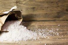 Beda dengan Garam Dapur, Ini Segudang Manfaat Garam Epsom