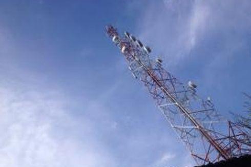 Akhir 2015, Peralihan Telkom Flexi