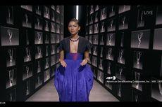 Zendaya Isi Vokal Lola Bunny di Space Jam: A New Legacy