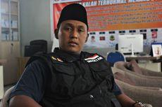 Jelang Pencoblosan, Caleg Gerindra dari Magetan Dicoret dari DCT