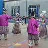 Tari Bedana, Cermin Tata Kehidupan Masyarakat Lampung