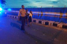 Melerai Perkelahian, Anggota Polisi Malah Dihajar hingga Terluka