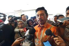 Jelang HUT OPM, Menkominfo Minta Masyarakat Papua Gunakan Internet dengan Baik