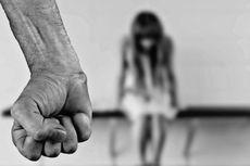 Undang Mantan Kekasih ke Ulang Tahun Anaknya, Wanita Ini Dipukuli Sampai Babak Belur