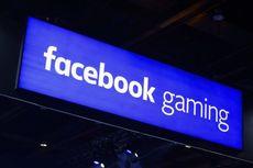Begini Cara Gamer Dapat Uang dari Facebook Gaming