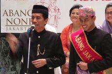 Jelang Ramadhan, Jokowi Belum Dapat Izin Gelar Operasi Pasar