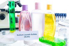 Ini Kosmetik dan Obat Ilegal yang Beredar di Pasaran