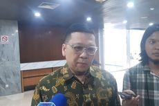 Ketua Komisi II Nilai Tak Wajar Kepala Daerah Punya Rekening Kasino