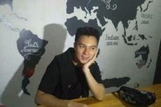 Dianggap Mangkir dari Pemeriksaan, Baim Wong Mengaku Tak Tahu Jika Ada Panggilan Polisi