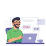 Ingin Jadi Programmer? Ikuti Beasiswa Candradimuka Jabar Coding Camp