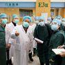 WHO: Perlu Realistis Hasil Penyelidikan Asal-usul Virus Corona Tidak Langsung Didapat