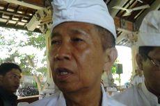 Gubernur Berharap Pendatang Tidak Buat Kekacauan di Bali