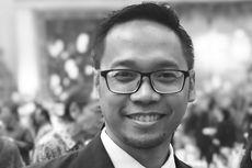 Menilik Visi Firman Herwanto, Bakal Calon Ketua IAI Jakarta