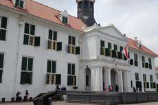 8 Museum di Jakarta Terapkan Pembatasan Kunjungan 25 Persen