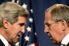 DKK PBB Bertindak jika Suriah Tidak Lucuti Senjata Kimia
