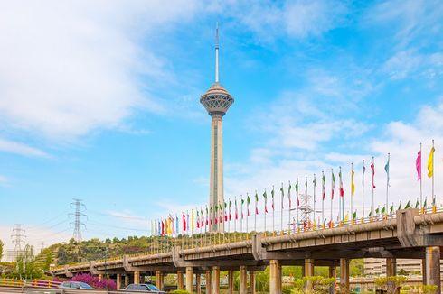 Berita Harian The Smart Travel Protocol Travel Health Terbaru Hari Ini Kompas Com