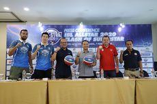 IBL Pertama All Star Hadir Lagi Tahun Ini, Digelar di Yogyakarta