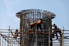 Bantuan Rp 600.000 untuk Karyawan Peserta BPJS Ketenagakerjaan, Bagaimana yang Tak Terdaftar?
