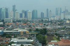 Masalah Pembangunan Ekonomi di Negara Berkembang
