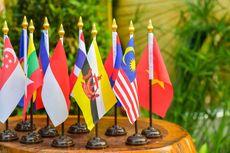 Tujuan Politik Luar Negeri Indonesia