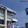 3 Tahun DFSK di Indonesia, Bangun Pabrik hingga Punya 90 Diler Resmi