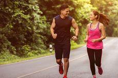 Ikuti Cara Ini Agar Sukses Turunkan Berat Badan