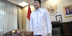 Gus Menteri Minta Seluruh Jajaran Kemendesa PDTT Wujudkan Empati secara Maksimal
