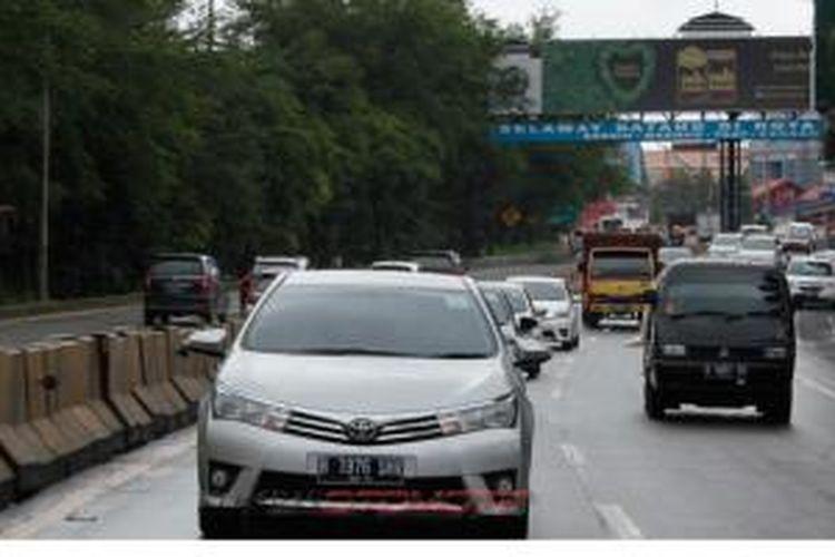 Jawa Barat menguasai 33,9 persen pangsa pasar nasional