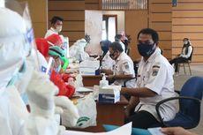 UPDATE Covid-19 di Jatim, DIY, Bali, NTT, NTB, Kalbar dan Kalsel 13 Juli 2020