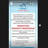 Selama PPKM Darurat, 2 PO Bus AKAP Surabaya-Jogja Berhenti Beroperasi Sementara