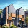 Tahun 2021 Rumah Baru, ACP Tebar Subsidi DP dan Bunga KPR 3 Persen