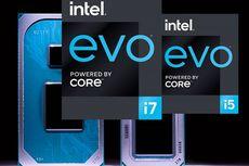 Penuhi Kebutuhan di Era Digital, Intel Evo Hadir sebagai Standar Laptop Masa Kini