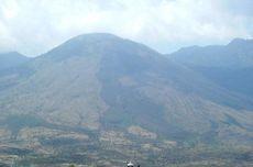[POPULER NUSANTARA] Pendaki Hilang Misterius di Gunung Guntur | Mengenal Tradisi Pacaran Orang Rimba