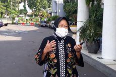 519 Pasien Covid-19 di Surabaya Sembuh Dalam 5 Hari, Ini Rahasia Risma