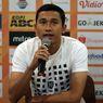 Piala Menpora 2021, Bek Bali United